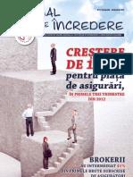 Jurnal de Incredere 08_corectat-2