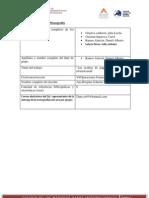 Loa medios de pago del comercio internacional VI.docx