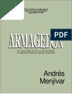Armagedon.pdf
