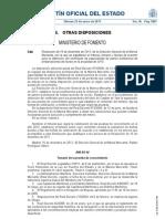 BOE- Patron profesional 2013.pdf