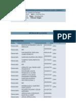 RIT 11324-2010 - UNDECIMO JUZGADO DE GTIA DE STGO - INCENDIO CARCEL SAN MIGUEL (1).pdf