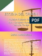 Escena Del Crimen (Revisado 2010).PDF 2[1]