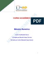 modulo_metodos_numericos_2012.pdf