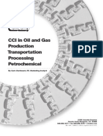 Valve cci-in-oil-and-gas