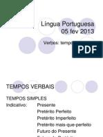 Língua Portuguesa_05 fev nono A