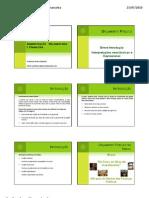 Administração-Financeira-e-Orçamentária-AFO