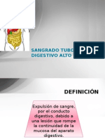 sangradotubodigestivoaltoybajo-111010173635-phpapp01.pptx