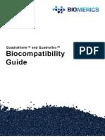 Bio Compatibility