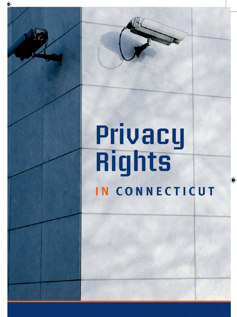 Aclu Guide Privacy Rights Search And Seizure Fourth Amendment To Yale 690f Electronic Wiring Diagram The United States Constitution