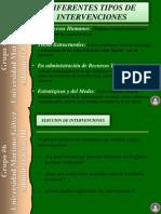 TIPOS_DE_INTERVENCIONES - copia.pptx