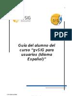 Guia Alumno GvSIG Espanol(1)