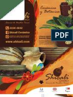 Catálogo_Shicali cerámica.pdf