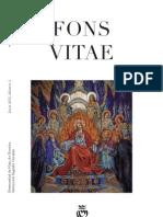 Fons Vitae Nº1.pdf