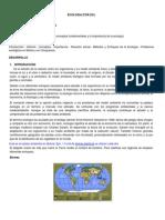 CAPITULO 1 ecologia.docx