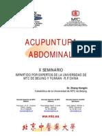 73399162-acupuntura-abdominal3