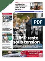 20130604_FRA.pdf