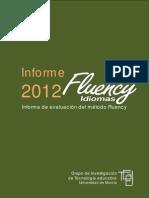 El Método Fluency