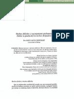 Anuario de Filosofia del Derecho Nº 18 La argumentación de la prueba.pdf