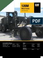 DFP 120M MG web