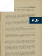 Reclams de Biarn e Gascounhe. - Abriu 1923 - N°6 (27e Anade)