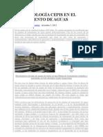 LA TECNOLOGÍA CEPIS EN EL TRATAMIENTO DE AGUAS.docx