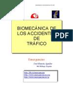 Bio Mecanic a Accident Es