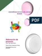 El estudio de la viabilidad y sus dimensiones.docx