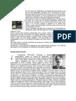autores-guatemaltecos resumido