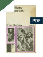 12 Chomsky
