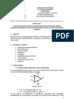 practica 2_analógica1