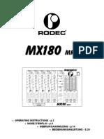 rodec_mx-180_mkiii