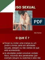 Abuso Sexual.01