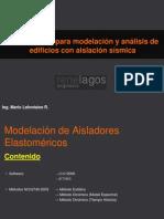 RLE-Modelación-Aisladores-Elastoméricos-Mario-Lafontaine