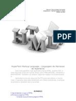 Apostila HTML