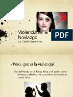 Violencia en el noviazgo.pptx