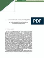 Dialnet-LaDemarcacionEntreTeoriaYPracticaJuridicas-142422.pdf