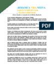 OBEDIENCIA Y MANDAMIENTOS.docx