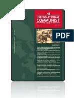 Revista+Comunista+Internacional+Nº+2 (TC)