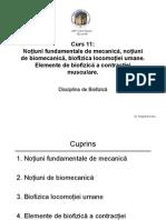 2012-2013_curs11_loc_web[1]