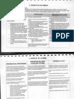 Plan de Acogida CEIP SON RULLAN.pdf