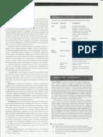 visão geral do sistema digestorio prof fernando03 (1)