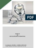 2010 Appui DEVELOPPEMENT PERSONNEL SHAHLA AMERI DE RINALDI.pdf