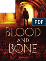 Blood and Bone