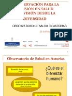 Presentación_ Observatorios OBSA