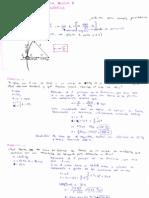 Ejercicios de física curso 2012-2013
