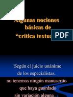102_CritText