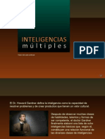 tiposdeinteligenciamultiples-110719124845-phpapp01