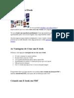 Como Criar um Ebook.doc