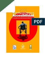 100301 Muestra Diagnostico Nacional Accesibilidad