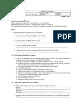 Examen Final Iper II Myt b 2012-II